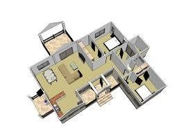 Construction Of Home Design Home Construction Design Ideas Nasty Wallpapers