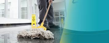 Cleaning Services Pictures Cleaning Eulen Middle East