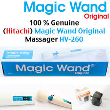 hitachi magic wand amazon. hitachi magic wand original massager amazon