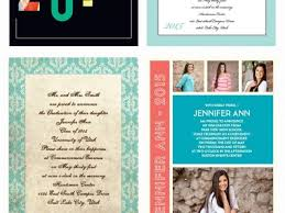 Design Your Own Graduation Invitations Create Your Own Graduation Invitations Free Designs Design Your Own