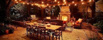 patio lighting ideas gallery. New Patio Lighting Ideas Gallery I