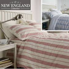 New England Bedroom Behrens New England Connecticut Duvet Cover Set Oos Duvet Covers