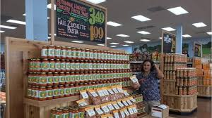 Trader Joes To Open In North Brunswick On Oct 12