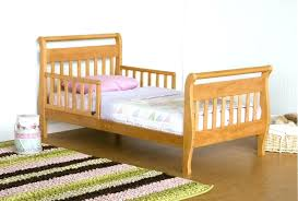 twin size bed frame for boys – quickcharge.info