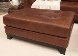 full size of coffee table upholstered ottoman coffee table ottoman stool ottoman footstool round leather large size of coffee table upholstered ottoman