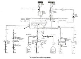 1999 Ford Ranger 3 0 Engine Diagram In Addition  Wiring  All About likewise  likewise  additionally 1998 Ford Ranger Engine Wiring Diagram 2 Truck Ref Diagrams 96 as well Wiring Diagram For 1999 Ford Ranger – The Wiring Diagram furthermore  further 96 Ford Ranger Fuse Box  Wiring  All About Wiring Diagram as well  together with 93 Ford Ranger Wiring Diagram   gooddy org likewise  further . on wiring diagram 1998 ford ranger 3 0