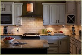 Under Cabinet Outlets Kitchen Under Cabinet Power Strip Kitchen Home Design Ideas