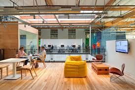 office design companies. Google Office Design Companies U