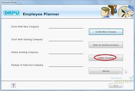 Pay Stub Calculator California Payroll Checks California Payroll Tax Calculator