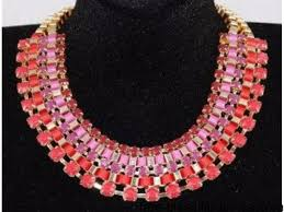 whole costume jewelry in usa