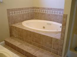 drop in bathtub surround master bathroom with tub garden mobile home tubs shower photo large and drop in bathtub surround