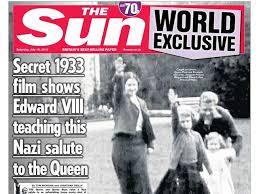 Image result for royal heilnesses