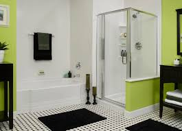 archer other options systems available vibracoustic bubblemassage air whirlpool whirlpool bubblemassage air also available drop in bathtub