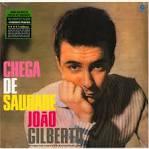 Chega de Saudade [60th Anniversary Edition]