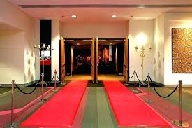 red carpet backdrop ideas red carpet room image of red carpet affair backdrop red carpet living red carpet backdrop ideas