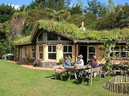 Small Picture 96 best Hideaways images on Pinterest Earth homes Cob houses