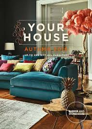 stonehouse furniture. Barker \u0026 Stonehouse Furniture Delivery Is Just Get Free On Rugs Accessories Orders Over