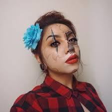 chola makeup chola makeup tutorial chola makeup eyes chola makeup hair chola chola makeup for