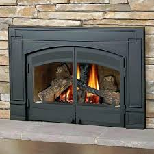 direct fireplaces code factory direct fireplaces codes direct fireplaces promotional codes