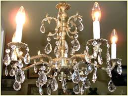 great antique brass chandelier antique brass chandelier made in spain with home design ideas and