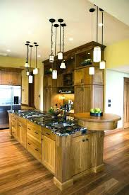 pendant lighting fixtures for kitchen. Craftsman Style Light Fixtures Pendant Lighting Lights Frank Wright Wall Kitchen  Hanging For