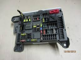 bmw x6 fuses fuse boxes bmw x5 e70 x6 e71 diesel fuse box 518954020a 693168703
