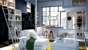 Case Piccole Design : Case piccole nelle dimensioni ma grandi nello stile