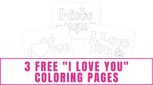 Get crafts coloring pages lessons and more. X7emzw8ba2gmrm
