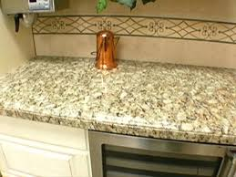 how to paint your countertops to look like marble paint countertops marble can you paint marble