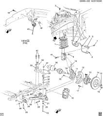 wiring diagram for 2004 jeep liberty limited wiring discover tbi engine wiring harness wiring diagram for 2004 jeep liberty