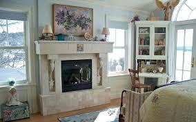 fireplace mantle lamps sailau