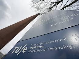 TU Eindhoven nam 48 vrouwen aan, maar ging 'net te ver' met vacaturebeleid