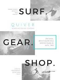 Free Templates For Posters Free Online Poster Maker Design Custom Posters With Canva