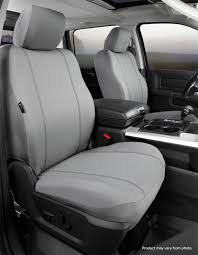 The Ultimate Seat Designs Custom Seat Covers Details About Fia Sp89 36 Gray Seat Protector Custom Seat Cover Fits 09 16 Tacoma