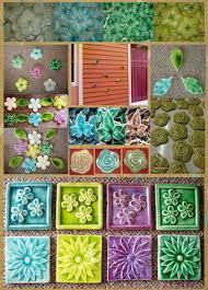 decorating ceramic tiles. cozy tile decorations 19 christmas ornaments ceramic tiles decorating l