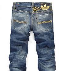 Diesel Jean Homme Adidas Denim Used In 2019 Jeans Denim