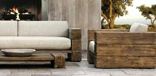 siren rose aspen collection restoration hardware patio furniture reviews ing outdoor