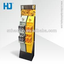Floor Standing Display Units Cool Floor Standing Cardboard Perfume Display UnitsCardboard Pos Perfume