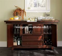 The Living Room Wine Bar Living Room Bars Furniture Images The Latest Living Room 2017