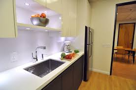 office kitchen designs. Detail Of The Sink Area Office Kitchen Designs S