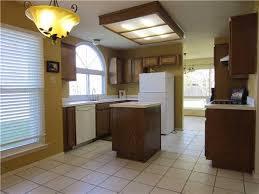 How Much Kitchen Remodel Impressive Inspiration