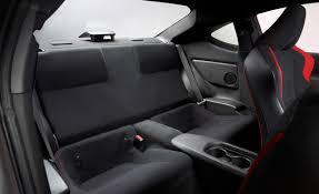 2003 nissan 350z interior. nissan 350z interior back seat 400 2003