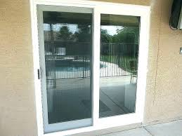 sliding screen doors home depot aluminum storm windows home depot security sliding screen doors home depot sliding screen doors
