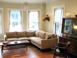 Room and board furniture reviews Sleeper Sofa Room And Board Metro Sectional Room And Board Sectional Room And Board Sectional Jasper Sectional Room Room And Board Marblelinkinfo Room And Board Metro Sectional Room And Board Sectional Attractive