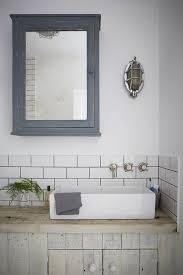 backsplash bathroom ideas. Design Bathroom Subway Tile Backsplash Ideas Panels Menards Glass N