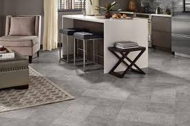 tile flooring images. Wonderful Flooring Featured Engineered Tile Flooring Collection With Images