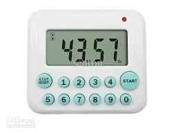 lcd digita kitchen timer kitchen timers digital  pc lot digital lcd kitchen timer count