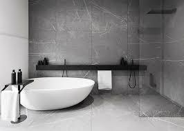 Ceramic Tile Bathrooms Delectable Vannituba Bathrooms Pinterest Shower Bath Combo Modern