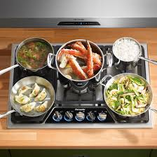 30 5 burner gas cooktop. Fine Gas The Most Powerful 30 Inch Cooktop In The Luxury Segment And 5 Burner Gas R