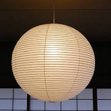 Adorable Paper Pendant Lamps With Top 84 Wicked Ikea Magnarp